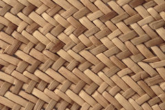 Texture of rug. Texture background carpet mat material close up Royalty Free Stock Photography