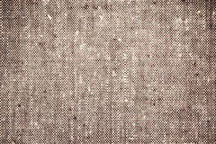 Texture säcken Royaltyfria Foton