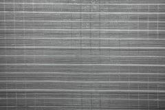 Texture sèche de roseaux Papier peint organique de nature de canne jaune Photo stock