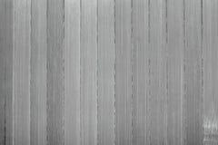 Texture sèche de roseaux Papier peint organique de nature de canne jaune Photo libre de droits