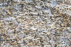 Texture s d'abrégé sur pierre de roche de samui de kho de pas photo stock