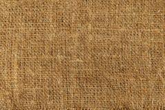 Texture sack sacking Royalty Free Stock Photos
