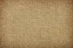 Texture sack sacking. Country background Royalty Free Stock Photos