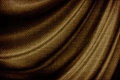 Texture sack sacking Stock Image