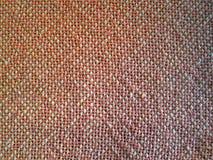 Texture sack sacking background. Texture sack sacking country background Stock Photo