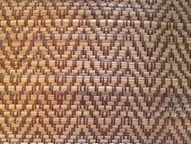 Texture sack sacking background. Texture sack sacking country background Royalty Free Stock Photos