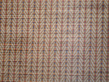 Texture sack sacking background. Texture sack sacking country background Royalty Free Stock Image