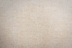 Texture sack sacking country background Royalty Free Stock Photography