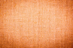 Texture sack Royalty Free Stock Photo