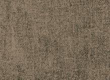 Texture of sacking. Grunge background. Trace illustration Stock Photo