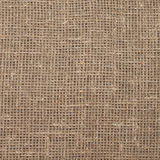 Texture of sacking hessian burlap Stock Photos