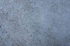 Texture sale en métal images stock