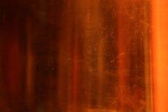 Texture sale II Image libre de droits