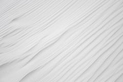 Texture of sand for background, pattern. Stock Image