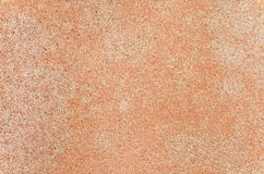 Texture of sand. Base from construction site Stock Photo
