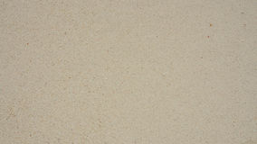 Texture of sand beach Royalty Free Stock Images