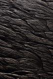 Texture Sand Desert Stock Image