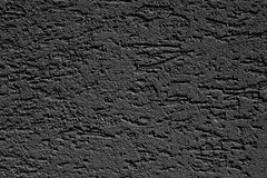 texture of a sandstone rock for background Stock Images