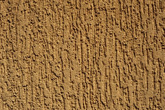 texture of a sandstone rock for background Royalty Free Stock Photos