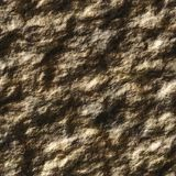 Texture sandstone rock pattern Royalty Free Stock Image
