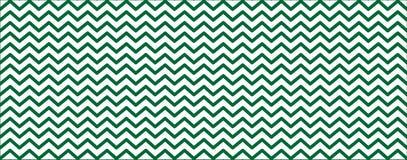 Texture sans couture abstraite de conception de fond avec la ligne éléments de triangle Modèle sans fin créatif de Noël avec des  Photographie stock
