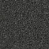 texture sans couture d'appareil-photo-amplificateur-cuir du QG 2560px Images libres de droits