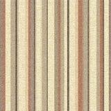 Texture sans couture de bel abrégé sur vecteur illustration de vecteur