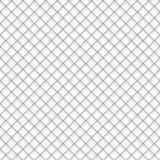 Texture sans couture de cage pour le fond Illustration Stock
