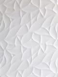 Texture sans couture de fleurs Image stock