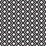 Texture sans couture de Geo Image libre de droits