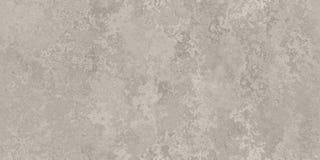 Texture sans couture de plâtre Images stock