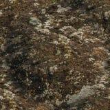 Texture sans couture des roches et des pierres Photos libres de droits