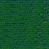 Texture sans couture ressemblant à l'herbe images libres de droits