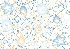 Texture sans joint Images libres de droits