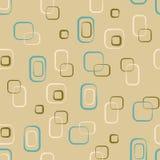 Texture sans joint Illustration Stock