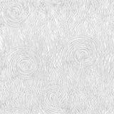 Texture sans joint Photos libres de droits