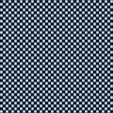 Texture sans joint abstraite Photo stock
