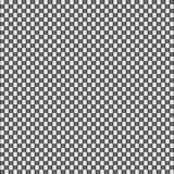 Texture sans joint abstraite Images stock