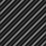 Texture sans joint abstraite Photographie stock libre de droits