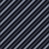 Texture sans joint abstraite Photographie stock