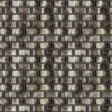 Texture sans joint abstraite Images libres de droits