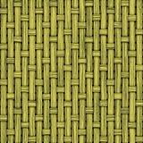 Texture sans joint d'armure Image libre de droits