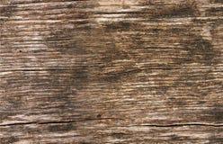 Texture sans joint de bois Photographie stock