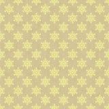 Texture sans joint de configuration Image stock