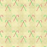 Texture sans joint de configuration Photo libre de droits