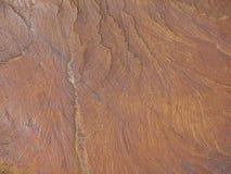 Texture sans joint de roche Photo stock
