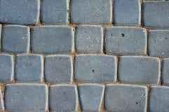 Texture sans joint de Tileable Images libres de droits