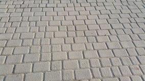 Texture sans joint de Tileable Photo stock