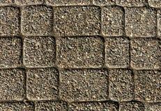 Texture sans joint de Tileable Photos libres de droits