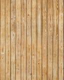 Texture sans joint en bois Photographie stock libre de droits
